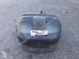 Mercedes 9704710001 FUEL TANK 125 LTR