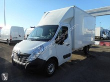 Renault Master 130.35 fourgon utilitaire occasion
