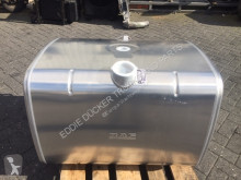 DAF 1797438 FUEL TANK 335 LTR used spare parts