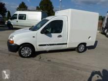Renault Kangoo used cargo van