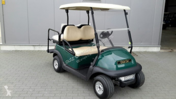 ClubCar XS voiture occasion