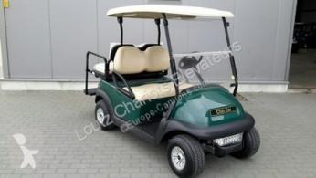ClubCar XS masina second-hand