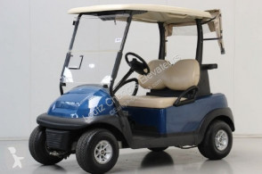 Voiture occasion ClubCar Clubcar