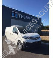 Toyota PROACE MEDIUM BUSINESS 2L