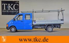 Volkswagen Pritsche bis 7,5t Bracken/Spriegel