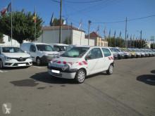 Renault Twingo 1.2 used city car