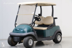Véhicule utilitaire ClubCar Clubcar Precedent occasion
