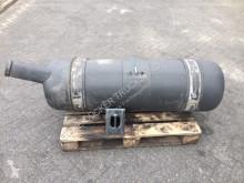 Furgoneta repuestos usada nc FUEL TANK 150X50 CM-240 LTR
