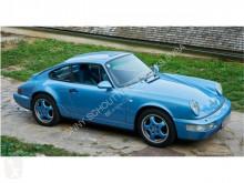 personenwagen sedan Porsche