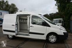 Fiat Scudo Euro 5, Carrier Xarios 200