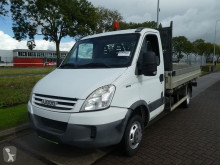 Iveco 40 C 3.0 ltr 150 pk 3500