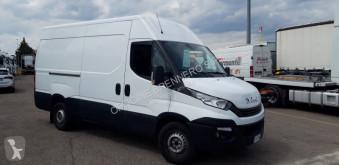 Iveco 35S16 V used cargo van