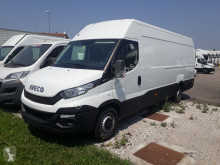 Iveco IVECO 35S15V