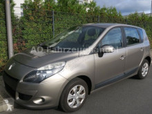 Renault Scenic 1,5dci - Navi - Klima