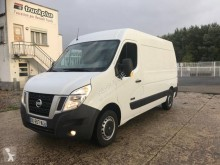 Nissan NV400 F33.13 furgon second-hand