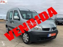 Renault KANGOO fourgon utilitaire occasion