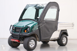 ClubCar货运车辆 CLUB CAR - CarryAll 550