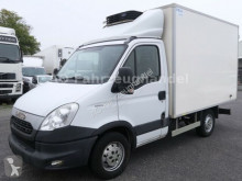 Iveco Daily 35S13 2,3 Euro5 Carrier 200 - Klima used refrigerated van