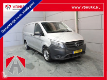 Mercedes Vito 114 CDI Cruise/Trekhaak/Airco furgon second-hand