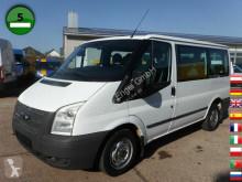 Ford Transit FT 280 K - KLIMA - 9-Sitzer combi occasion