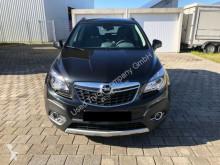 Opel Mokka 1.7 CDTI ecoFL INNOVATION Start/Stop 4x4