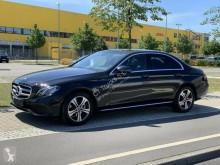 Mercedes Classe E 220 CDI