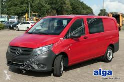 Mercedes 114 Vito CDI,MIXTO, 5 Sitze, erst 8.000km