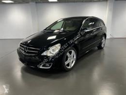 Mercedes R 500 4-MATIC R500 4-MATIC, mehrfach VORHANDEN! bil sedan begagnad
