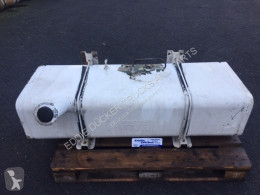 DAF 200 LTR FUEL TANK 112X65X47 CM used spare parts