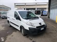 Peugeot Expert 2,0L HDI 140 CV