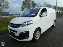 Opel Vivaro 2.0 d 90kw l2 innovation fourgon utilitaire occasion