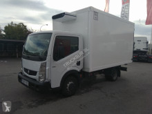 Renault Maxity 140.35 utilitaire frigo occasion
