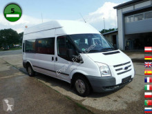 Ford Transit FT 300 L Trend - KLIMA - 9-Sitzer combi occasion