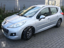 Peugeot 207SW 90 - 1,6HDI - Klima voiture berline occasion