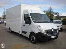 Renault Master Traction 135.35