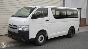 bedrijfswagen Toyota 3.0