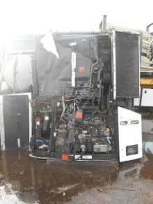 5001211004 used other spare parts spare parts
