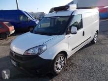 Carrinha comercial frigorífica Fiat Doblo MAXI Pronta consegna !!!