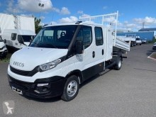 Ribaltabile standard Iveco Daily 35C14D