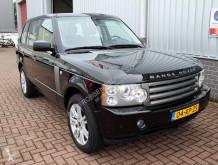 Veículo utilitário carro 4 x 4 / SUV Land Rover Range Rover 2.9 TD6 HSE AUT/Nav/Clima/Leer