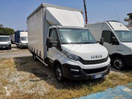 Veículo utilitário Utilitaire Iveco Daily DAILY 35C13