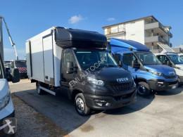 Veículo utilitário Utilitaire Iveco Daily DAILY 35C15
