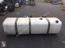 DAF 1673120 FUEL TANK 850 LTR