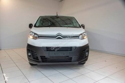 Citroën Jumpy 2.0 HDi