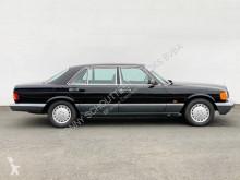 Mercedes 560 SEL, mehrfach vorhanden SEL, mehrfach vorhanden, ohne KAT, TOP-Zustand automobile berlina usata