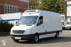 Utilitaire frigo Mercedes Sprinter 310 EEV MAXI/Thermo King -25C/Bi-Temp
