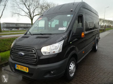 Ford mini coach 18 pl. ai microbuz second-hand