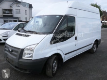 Fourgon utilitaire Ford Transit 280 - 2,2 TDCI - 125 -Hoch Lang