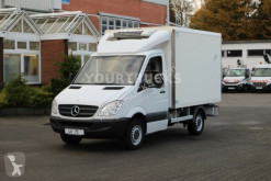 Mercedes Sprinter 313 EEV Thermo King V-200 Tiefkühl -20°
