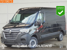 Fourgon utilitaire Renault Master 135PK L2H2 REW MODEL Navigatie Camera 3 Zits Airco L2H2 10m3 A/C Cruise control